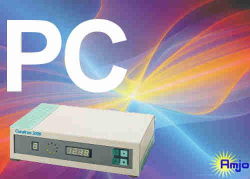 Curatron 2000 PC Icon
